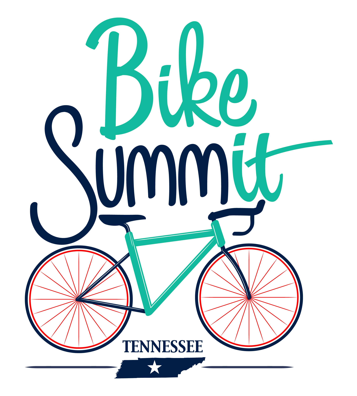 TN Bike Summit – Registration now open! – Bike/Ped Memphis