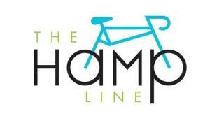 hampline_logo