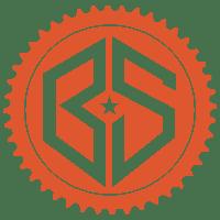 bikesploition-logo-light