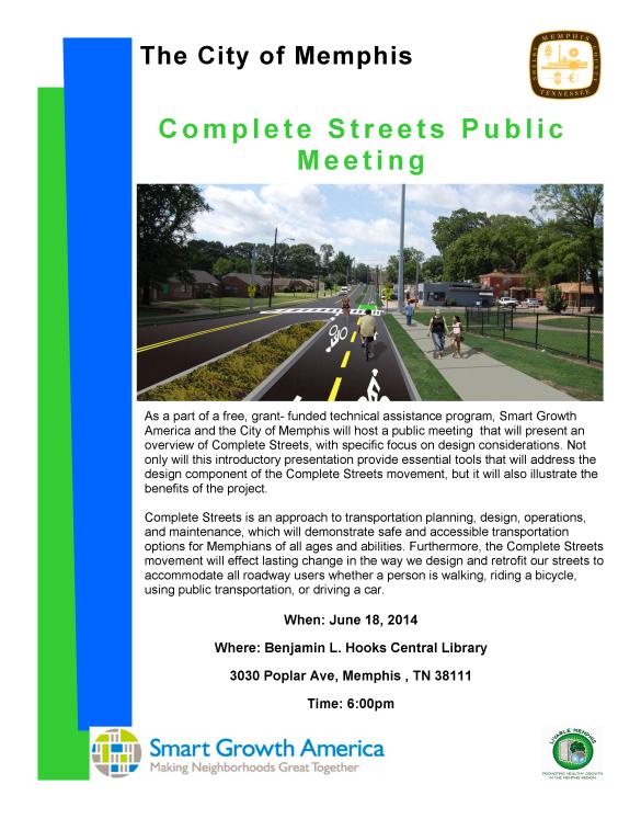 CS Public Meeting Flyer 1