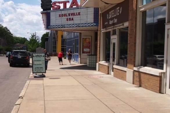 sidewalk_STAX