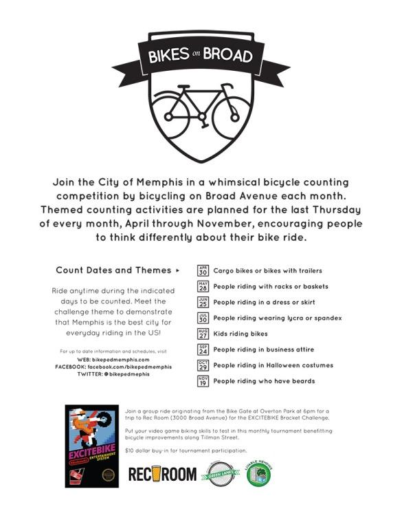 bikes_broad-flyer