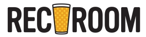 rec room new logo