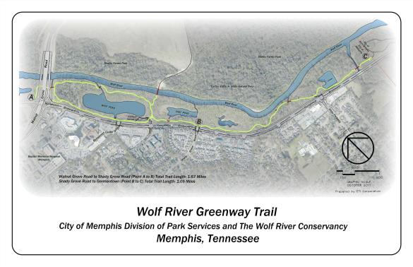 wolf_river_greenway_trail_map[1]-page-001