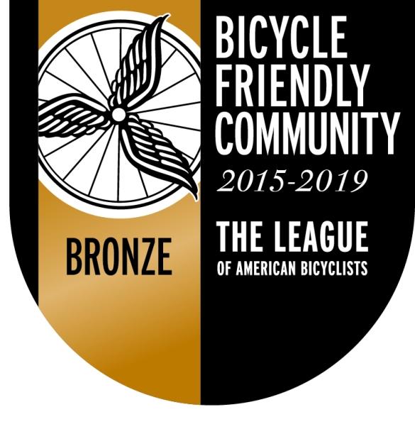 BFC_Spring2015_MemphisTN_Bronze