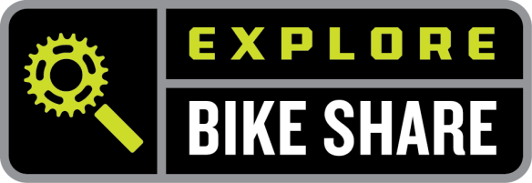 explorebikeshare
