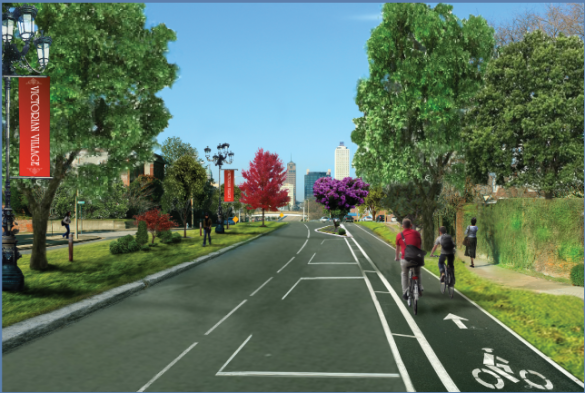 Jefferson-Avenue-rendering1