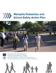 MPSS_Action_Plan_0 Cover and Acknwlgmt-page-001