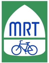 MRT_no_text[1]