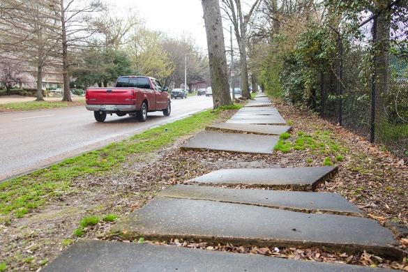 np-sidewalks
