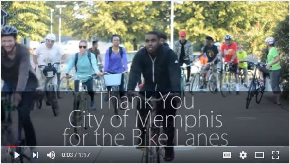 thanks-for-bike-lanes-video-cover